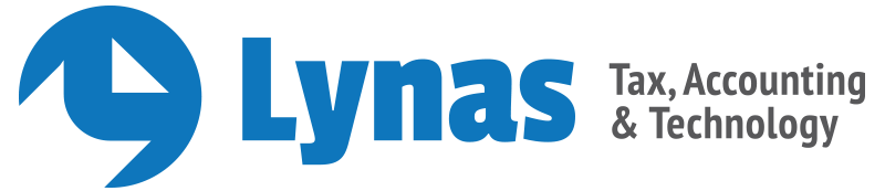 Logotipo - Lynas Logic